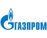 gallery/assets-templates-t9-images-res-logo-logo_gazprom
