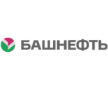 gallery/assets-templates-t9-images-res-logo-logo_bashneft