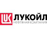 gallery/assets-templates-t9-images-res-logo-logo_lukoil