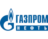 gallery/assets-templates-t9-images-res-logo-logo_gazpromneft